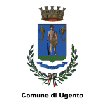 Città di Ugento