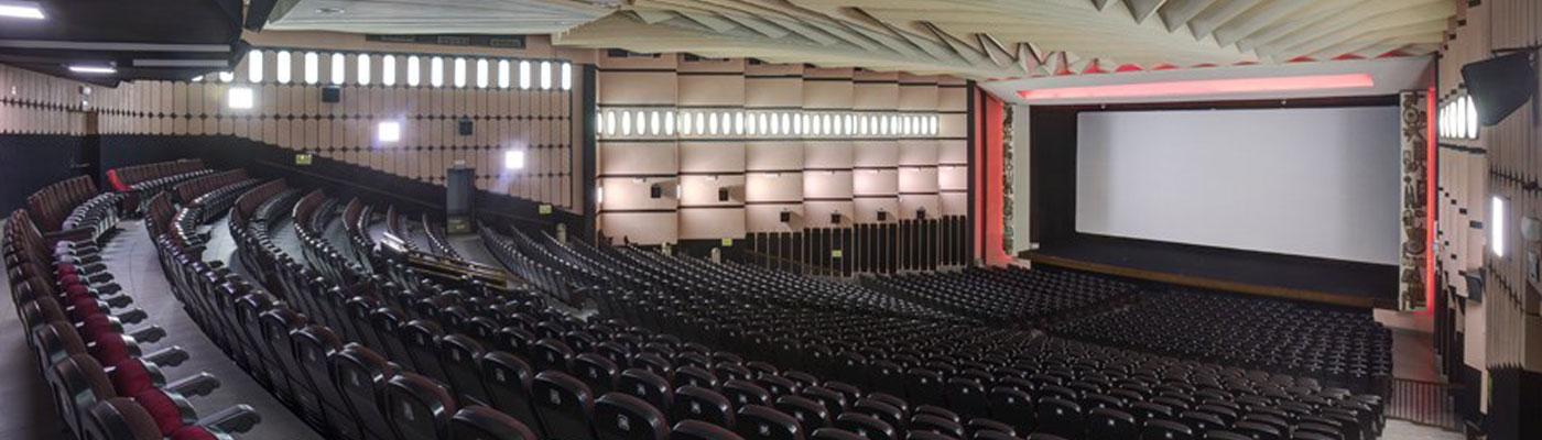stasera-linaugurazione-al-teatro-italia