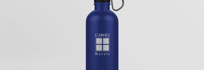 un-calcio-alla-plastica-nei-trofei-caroli-hotels