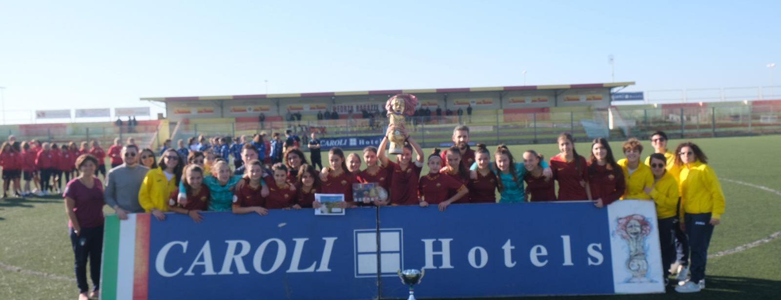 vince-la-roma-in-finale