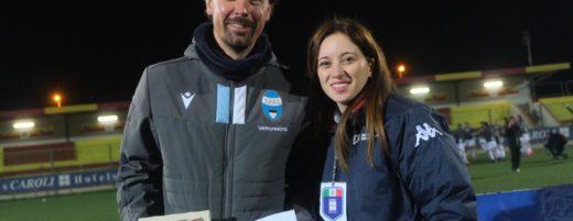 binotto-spal-miglior-allenatore-del-torneo