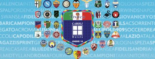 xvii-tch-u14-pronto-il-calendario-con-121-gare